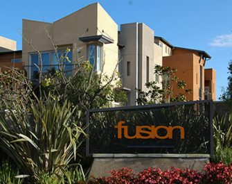Fusion-South-Bay-Townhomes