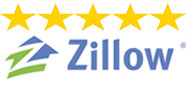 Zillow5STAR