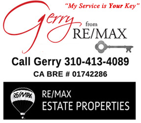 Southbay Homes and Real Estate | Redondo Beach Properties
